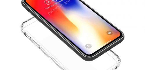 iPhone 9 leak