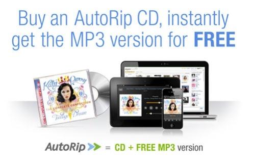 EL TÉLÉCHARGER HATTAB MP3 ISMAIL