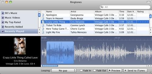 Ringtones-Editor-iTunes.jpg