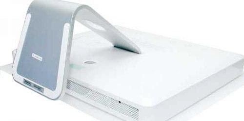 PowerPC iMac G5 20